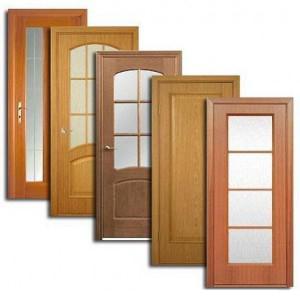 Двери, дверные блоки Курганинска