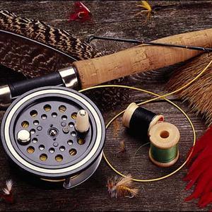 Охотничьи и рыболовные магазины Курганинска