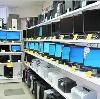 Компьютерные магазины в Курганинске