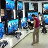 Магазины электроники в Курганинске