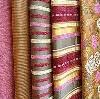 Магазины ткани в Курганинске