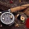 Охотничьи и рыболовные магазины в Курганинске