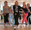 Школы танцев в Курганинске