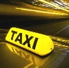 Такси в Курганинске